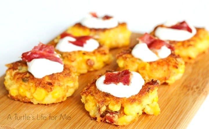 bacon-jalapeno-corn-fritters