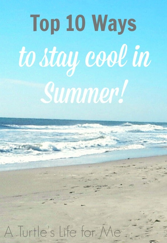 Top-10-Ways-to-stay-cool-in-summer