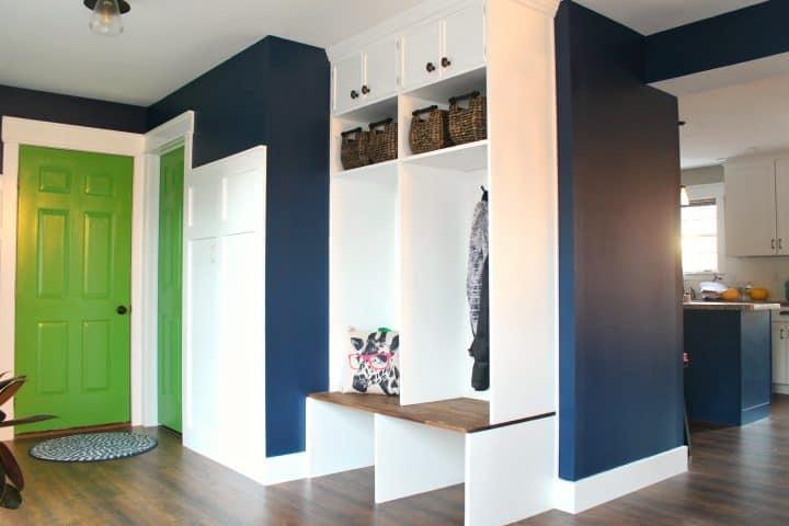 mudroom-after-dining-room-renovation