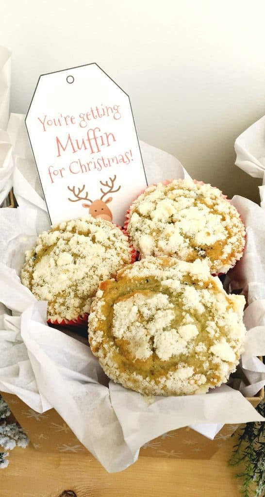 youre-getting-muffin-for-christmas-with-free-gift-tags