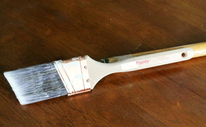 Step 2 how-to-paint-high-ceilings-purdy-brush-720x480