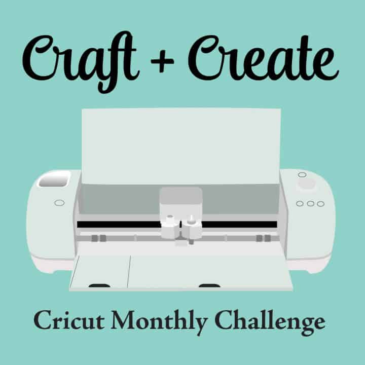 Cricut logo2-01