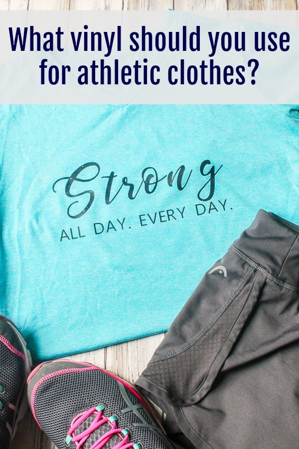 How to Make Iron On Designs for Tshirts with Cricut Vinyl