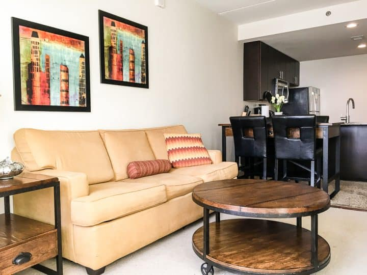 Philadelphia Rittenhouse Square homeaway vacation rental options